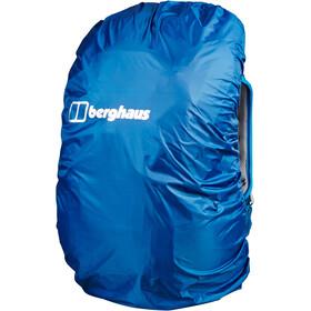 Berghaus Freeflow 30 Sac à dos, mykonos blue